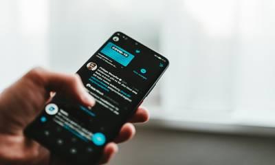 Κορονοϊός: Το Twitter θα μπλοκάρει χρήστες μετά από 5 fake news για τα εμβόλια