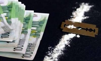 Ξηλώνουν κύκλωμα κοκαϊνης στην Πάτρα! Στη λίστα γνωστά ονόματα της αγοράς! (photos/video)