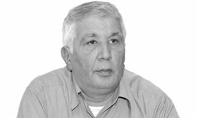 Κ.Υ. Βλαχιώτη: Η ολοκληρωμένη αλήθεια ένταξης στο Ε.Π. «Πελοπόννησος 2014 – 2020»