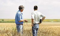 Nέα Δημοκρατία: «Ενοποιείται το αγροτικό συνεταιριστικό κίνημα»