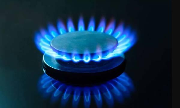 Νίκας: «Φυσικό αέριο προσιτό σε όλους τους πολίτες»