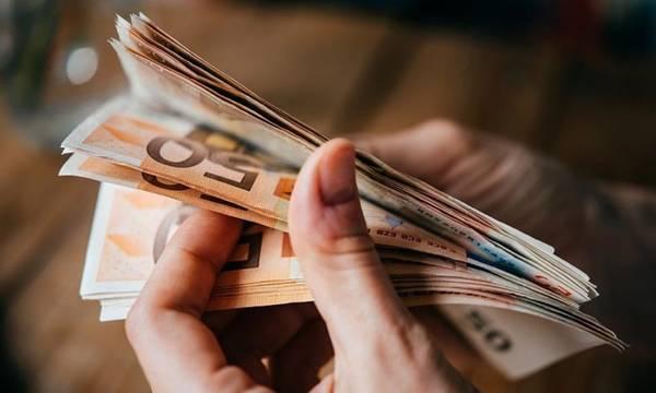 Επίδομα 534 ευρώ : Σήμερα η πληρωμή για τις αναστολές Φεβρουαρίου