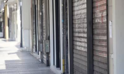 Lockdown: Εκτακτη επιδότηση σε εργαζόμενους και επιχειρήσεις που δεν άνοιξαν τα Χριστούγεννα