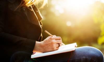 5 πράγματα που κάνουν οι ισορροπημένοι άνθρωποι και ξεπερνούν τα πάντα