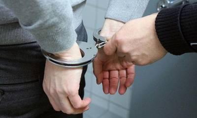 Δείτε γιατί η Αστυνομία πέρασε χειροπέδες σε 55 πολίτες στην Πελοπόννησο!