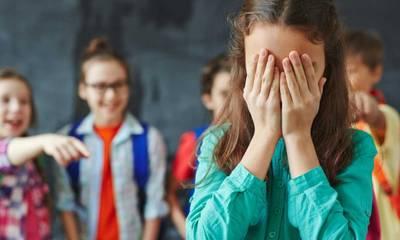 Δήμος Ελαφονήσου: Μήνυμα ηχηρό ενάντια στο bullying (video)