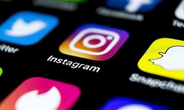Τέσσερις τρόποι που βγάζει κάποιος χρήματα από το Instagram