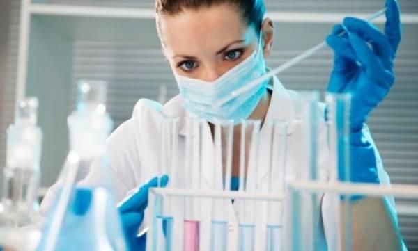 Αυξημένο ιικό φορτίο κορωνοϊού ανιχνεύτηκε στο Βιολογικό Καθαρισμό Καλαμάτας