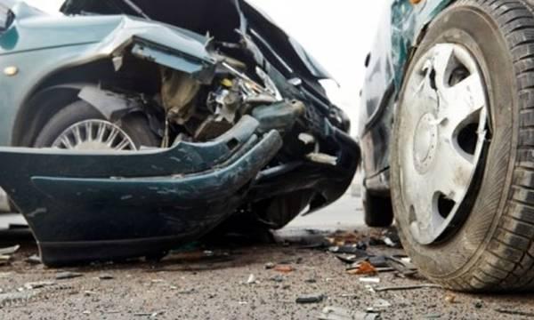 Οι οδηγοί στην Πελοπόννησο πίνουν και οι πεζοί δεν προσέχουν. Δύο νεκροί τον Φεβρουάριο!