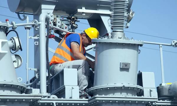 Με έργα 3 δισ. € ενισχύεται η ασφάλεια ηλεκτροδότησης της Ελλάδας