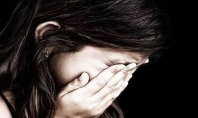 Καταγγελία για σεξουαλική παρενόχληση σε 9χρονο κορίτσι