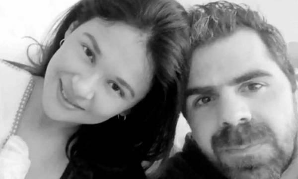 Η μοίρα ή οι άνθρωποι «έπαιξαν με τη ζωή» της 38χρονης μητέρας Κάριν Ροντρίγκεζ;