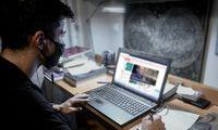 Προσφέρεται εργασία πλήρους απασχόλησης σε δημοσιογράφο με έδρα την Καλαμάτα