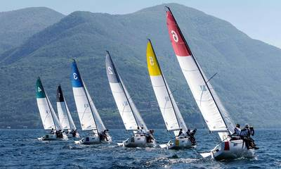 Κρητικός: Πρέπει να ενισχυθεί ο Ναυτικός Όμιλος Λακωνίας