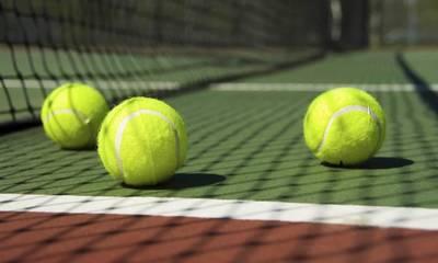 Ξανά ηλεκτρονικά η δήλωση εγγραφής στα γήπεδα τένις της Σπάρτης