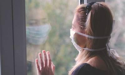 Πελοπόννησος: 240 νέα κρούσματα, το 55% στην Αχαϊα!