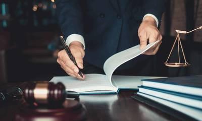 Ο Δήμος Ευρώτα αναζητά νομικό ως Ειδικό Σύμβουλο Δημάρχου