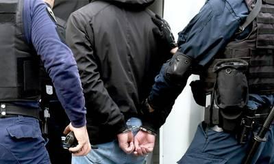 Προφυλακιστέοι οι 4 κατηγορούμενοι για την υπόθεση διακίνησης κοκαΐνης