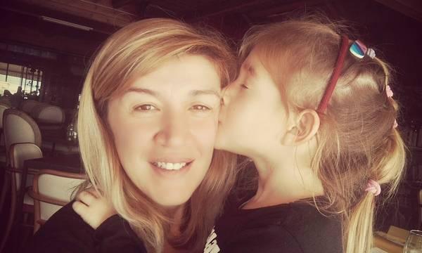 Ραγίζει καρδιές η μητέρα της μικρής Αναστασίας Πρεζεράκου: «Δώστε μας κουράγιο παιδιά, καταρρέουμε»