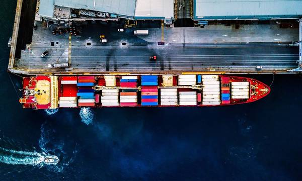 Θες να ασχοληθείς με την ναυτιλία; Δες τι πρέπει να γνωρίζεις