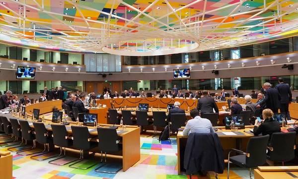 Νέα Δημοκρατία: Eπιτυχής η 9η αξιολόγηση της Ελλάδας!