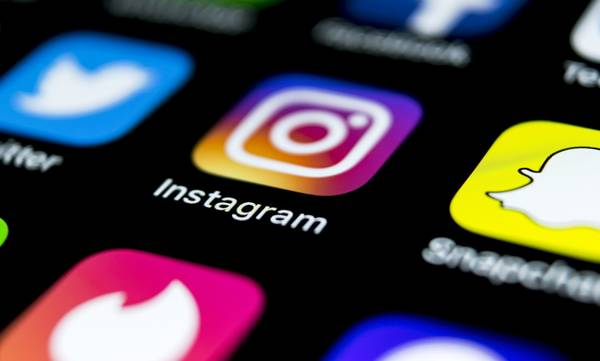 Το Instagram θέλει να μαντεύει την ηλικία των χρηστών με τη βοήθεια της τεχνητής νοημοσύνης