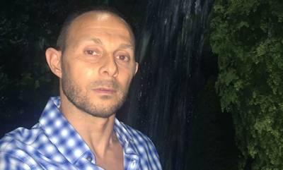 Νεκρός 47χρονος από την Καλογωνιά Σπάρτης σε τροχαίο δυστύχημα