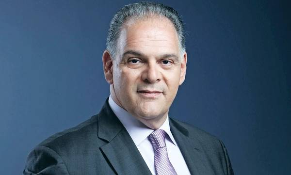 Mανιάτης και άριστος ο νέος πρόεδρος του ΟΠΕΚΕΠΕ
