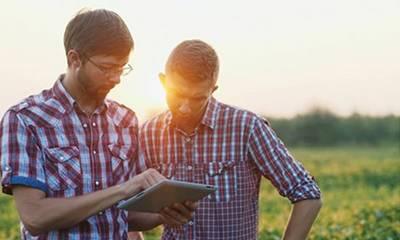 Τηλεκατάρτιση Νέων Αγροτών για την ολοκλήρωση του προγράμματος και  την αποπληρωμή των δικαιούχων