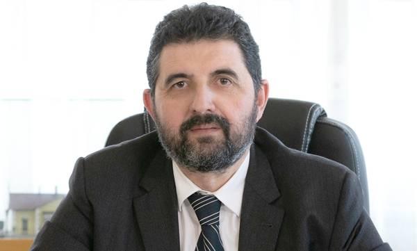 Έρχεται στην Τρίπολη ο αναπληρωτής διευθύνων σύμβουλος του ΟΣΕ