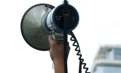 Κάλεσμα Συλλόγων σε διαμαρτυρία κατά των περιστατικών αστυνομικής βίας