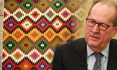 Σημαντικό βήμα για την ευδοκίμηση της Υφαντικής Τέχνης στο Γεράκι Λακωνίας