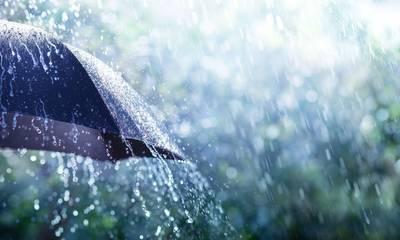 Πελοπόννησος: Χαλάει ο καιρός από το απόγευμα. Eρχονται βροχές και καταιγίδες
