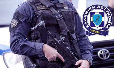 Αυτή θα είναι η νέα Αστυνομία! Τη «Λευκή Βίβλο» λειτουργίας της παρουσίασε ο υπουργός
