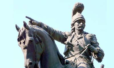 Αντιρρήσεις και ερωτήματα, για την Επέτειο των 200 χρόνων από το 1821, στην Περιφέρεια Πελοποννήσου!