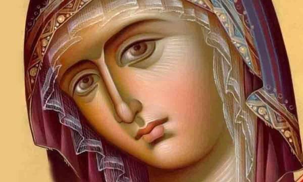 Γνωρίζεις τι είναι οι Χαιρετισμοί της Παναγίας; Το ευχαριστώ, η αναγνώριση και η προσευχή σου!