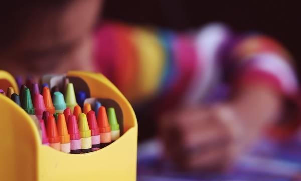 Υπουργείο Παιδείας : Παράταση εγγραφών σε Νηπιαγωγεία και Δημοτικά