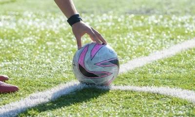 Ερασιτεχνικός αθλητισμός: Ξεκινούν δέκα πρωταθλήματα