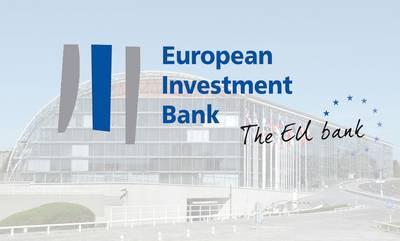 Ευρωπαϊκή Τράπεζα Επενδύσεων: Χρηματοδότηση με 875 εκ.€ του «Αντώνης Τρίτησς» και του «Ηλέκτρα»