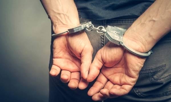 Συλλήψεις σε Αρκαδία, Κορινθία και Μεσσηνία για κλοπή και ναρκωτικά