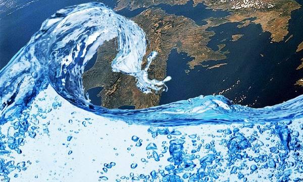 Επικίνδυνο νερό! Γνωρίζεις όταν ανοίγεις τη βρύση τι νερό πίνεις;