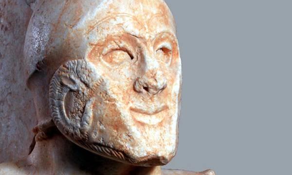 Ποια σχέση έχουν Λεωνίδας, Παλαιολόγος, Πετρόμπεης, Δαβάκης, Καρβούνης και Βλαχάκος;
