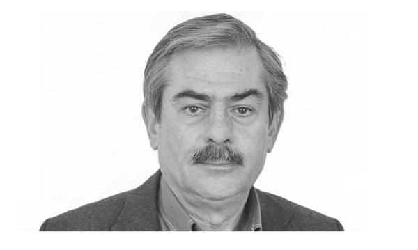 Άδωνις Γεωργιάδης. Υπουργός ή εκπρόσωπος των Εισπρακτικών;