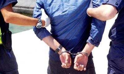 Χειροπέδες σε 3 αλλοδαπούς με πλαστά έγγραφα στο λιμάνι της Πάτρας
