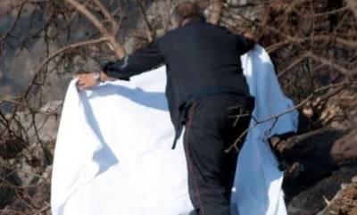 Νεκρός ιερέας σε ποτάμι της Γορτυνίας, με κτύπημα στο κεφάλι
