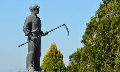 «Οδηγός μας η εξέγερση των Κολίγων στα Κιλελέρ το 1910!»