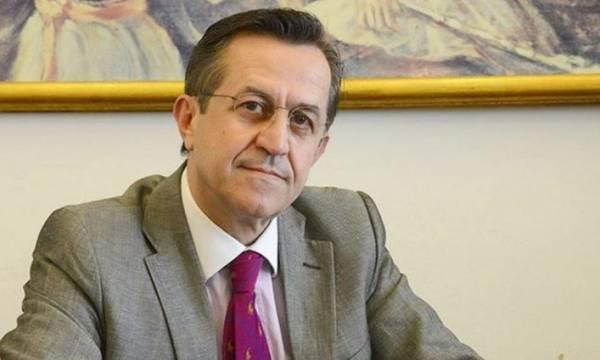 Νικολόπουλος: Eισαγγελέας να ελέγξει την νομιμότητα των εκλογών στην ΕΠΟ