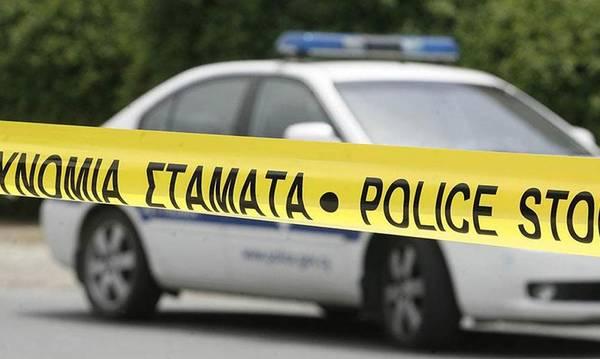 Νεκρός 42χρονος σε τροχαίο στην Αργολίδα και σύλληψη για όπλα στην Μεσσηνία