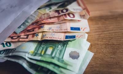 Επίδομα 534 ευρώ: Πότε θα καταβληθεί στους δικαιούχους
