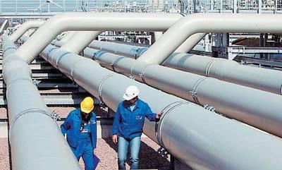 Τι θα γίνει με το φυσικό αέριο σε Άργος, Ναύπλιο, Σπάρτη, Καλαμάτα;